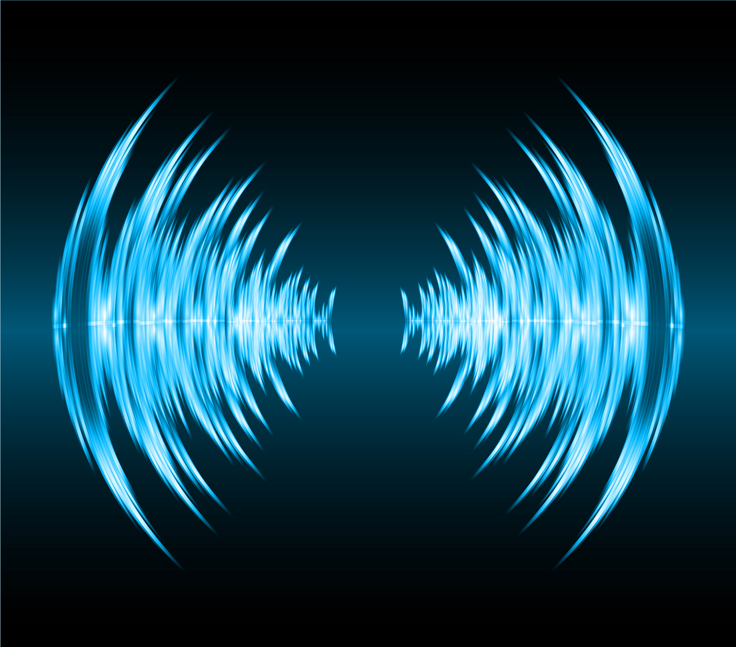 Sound Waves Help Particles Heal - Research & Development World