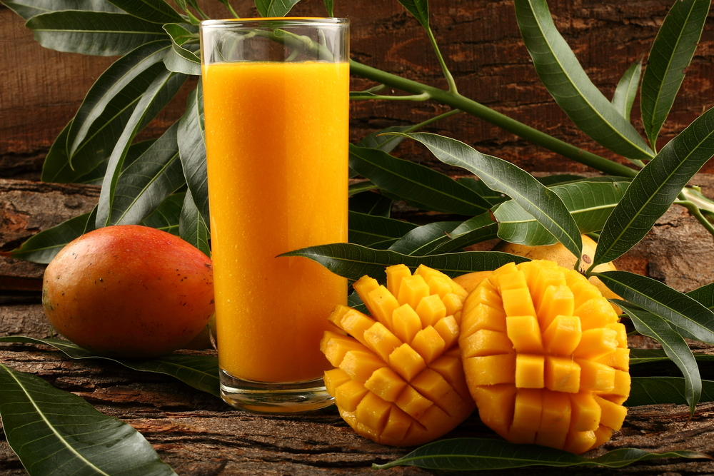 A Mango A Day May Keep Colon Cancer Away Research Development World